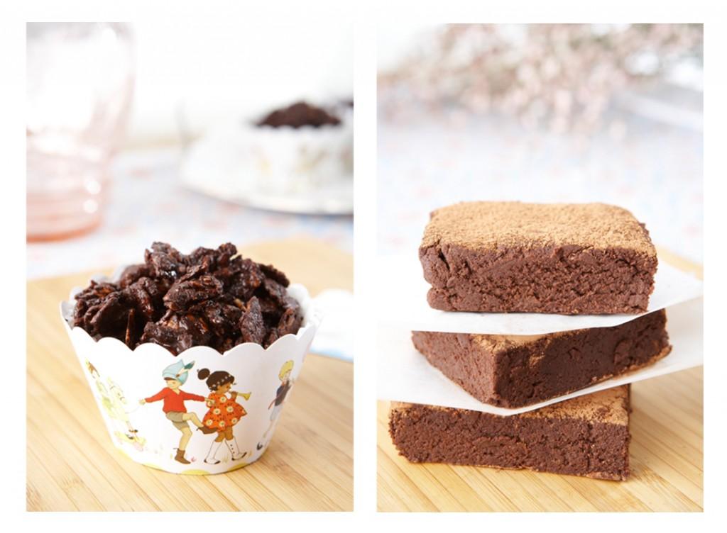 2_page_choc_brownie_cake