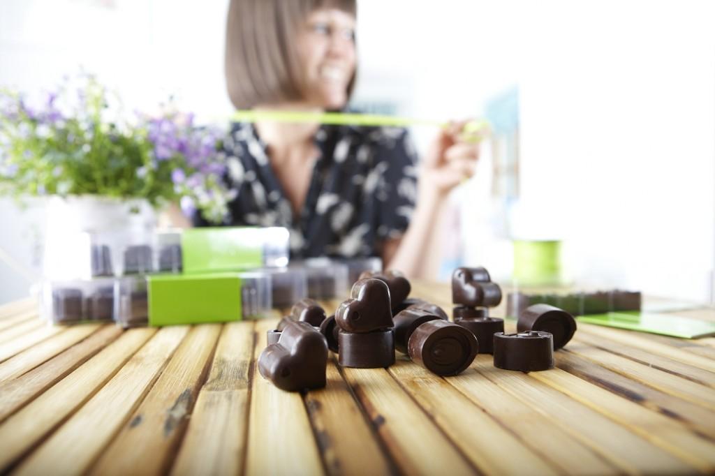 38_chocolate_packaging_195