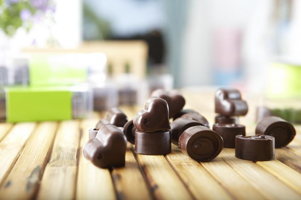 39_chocolate_packaging_227