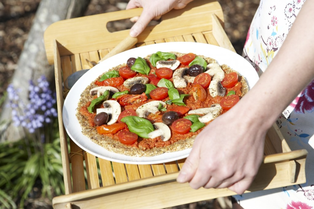3a_pizza_3547 1