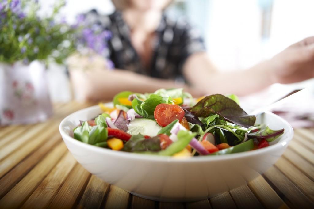 40_salad_505