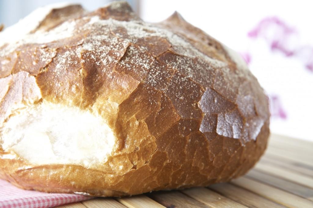 53G_bread_575