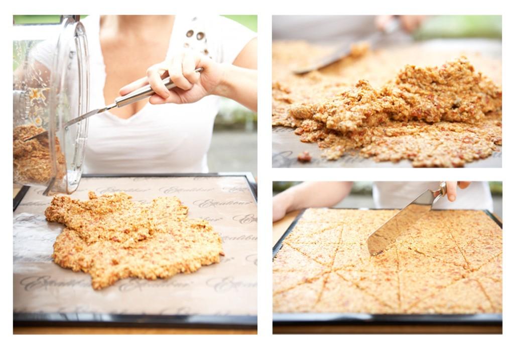 flax_crackers