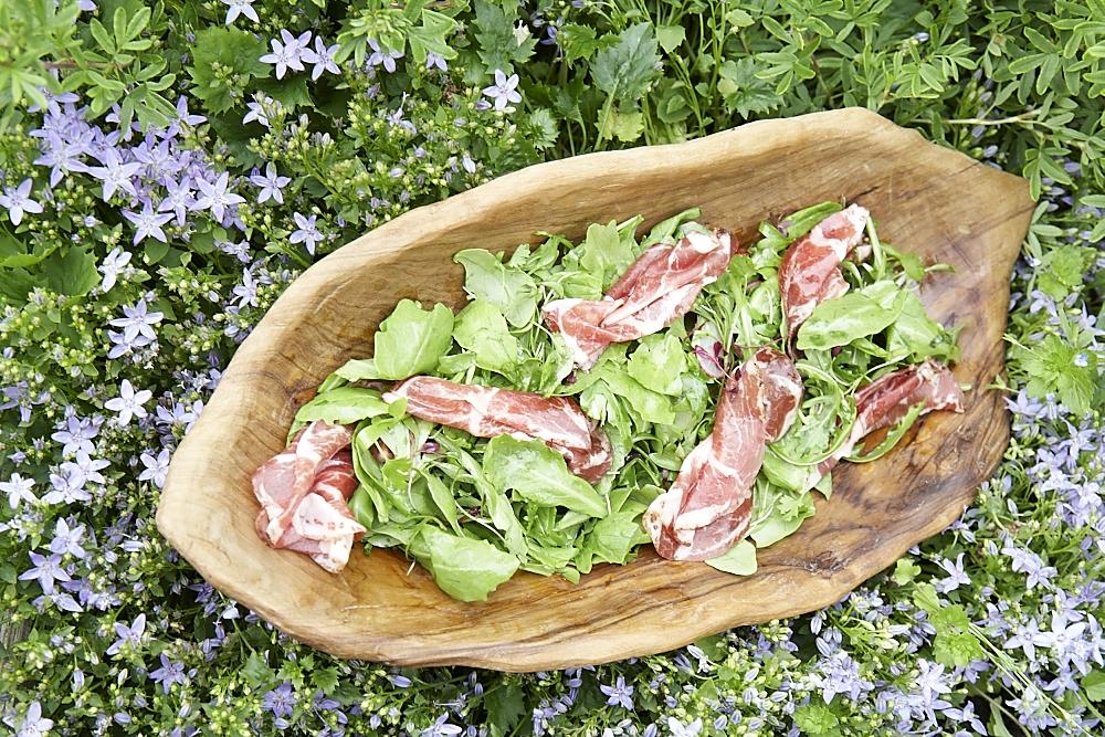 salad_630