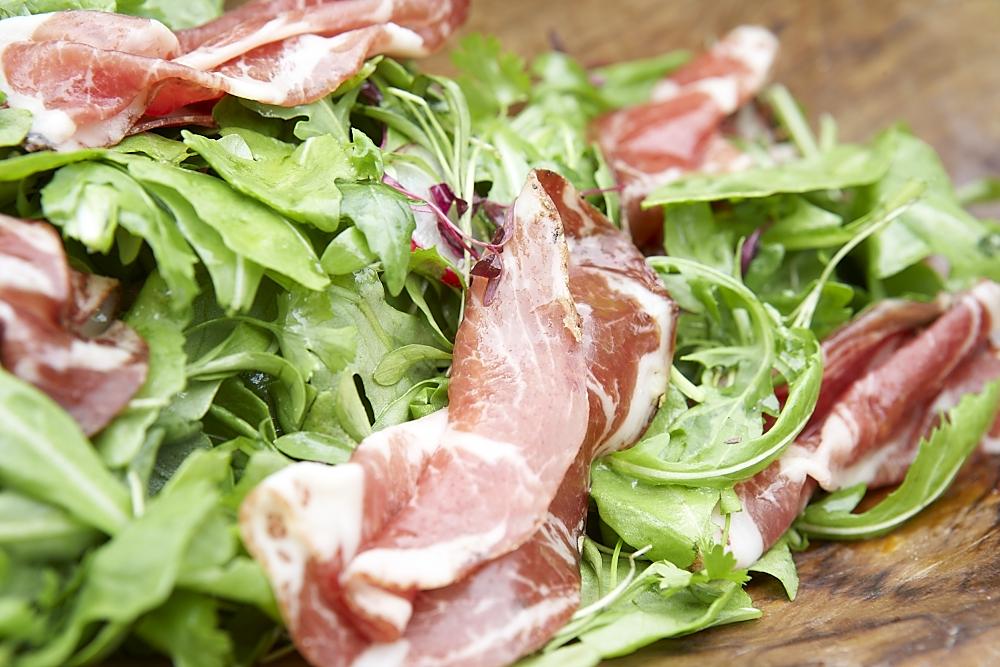 salad_636